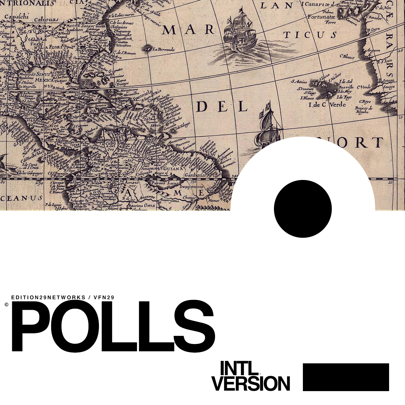 POLLS / INTL VERSION